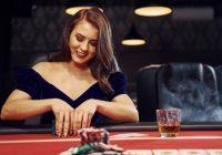 POKER QQ – Judi Poker Online, Bandar QQ Online Terbaik